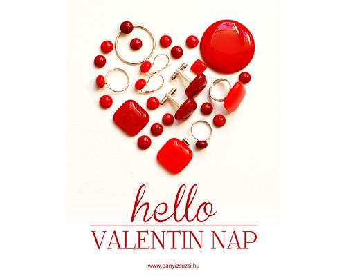 hello_valentin_panyizsuzsi_1280_1024