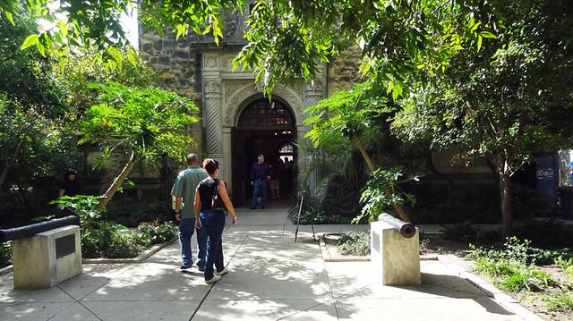 alamo-grounds