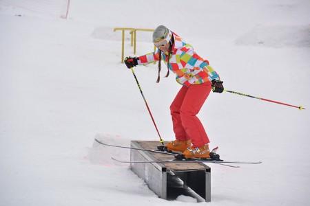 SNOW tour 2013/14: Bublava – široké sjezdovky a nejlepší zapečené bagety