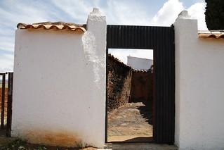 Abenójar (Ciudad Real)