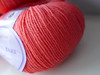 Jojoland Wool Yarn Fingering Solids - 204