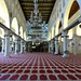 Small photo of Al-Aqsa Mosque