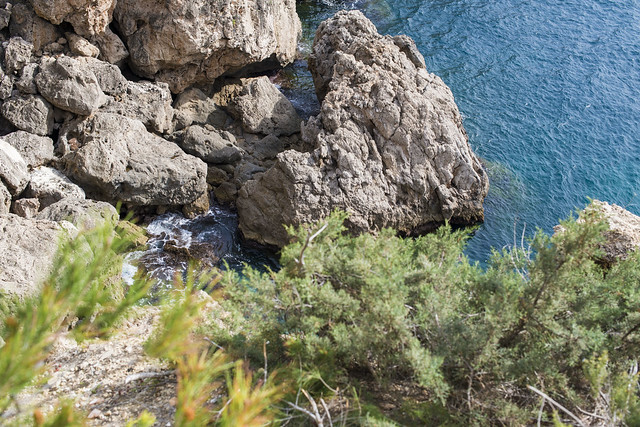 Ibiza living: Mauricio & Bradley, Coco Safari 79