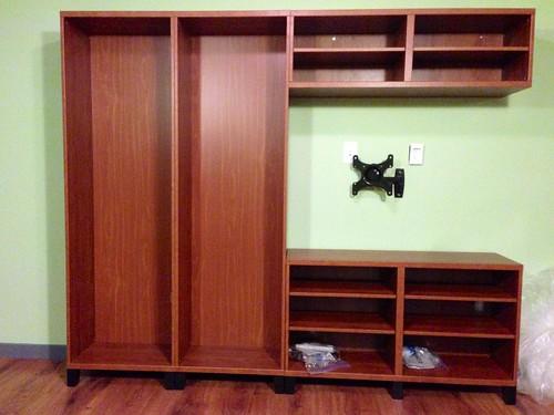 IKEAreality