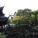 Shanghai-20131104_3606