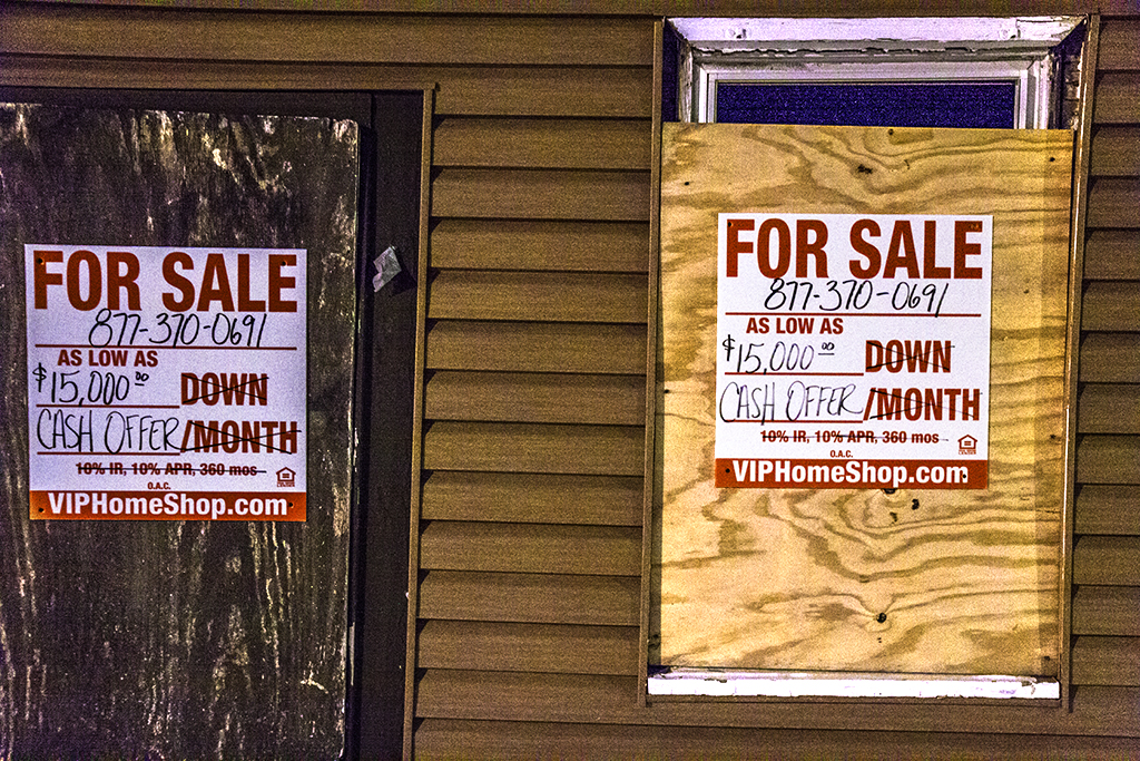 Boarded-up-house-for-sale-in-Franklinton-in-2-14--Columbus