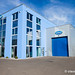 2014_03_20 Zone industrielle - Luxsucre