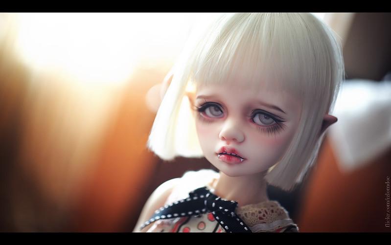 Delphine (DIM Bellosse)