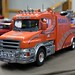 SCANIA Torpedo Wrecker (1/24) by xavnco2