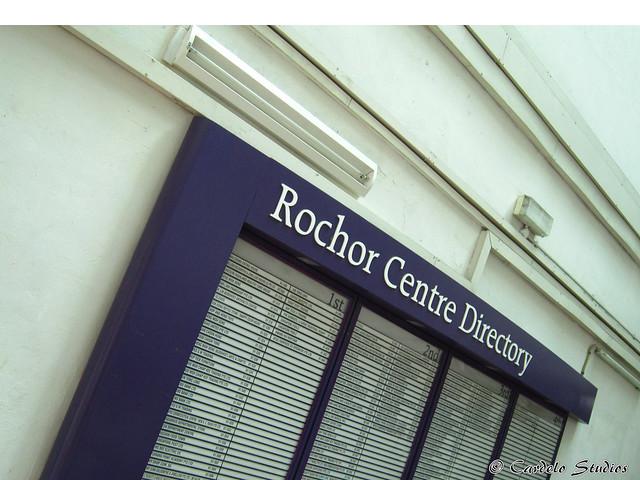 Rochor Centre 03