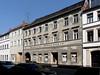 Brauerei Donhauser, Lutherstadt Wittenberg