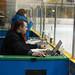 Day 3 - 2014 YIHA Kilrich/Northerm Yukon Native Hockey Tournament