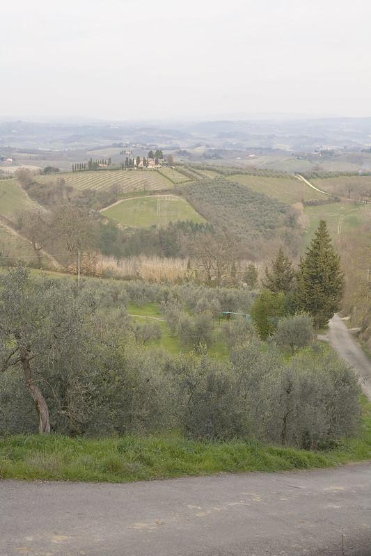 Тоскана_5