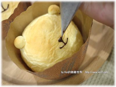 0409麵包小熊025