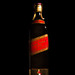 Forty Year Old Johnnie Walker Red