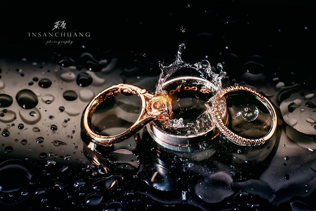 婚攝英聖-婚禮記錄-婚紗攝影-32850581773 16c7bffb22 b