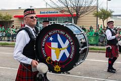 Scot Beat