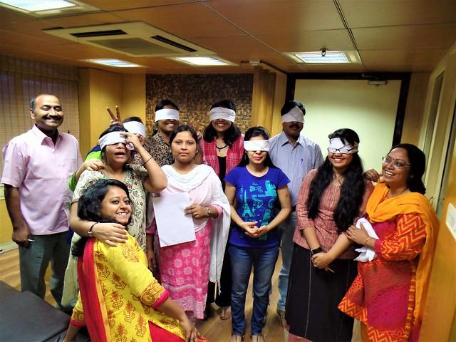 ELF_SCA_India_AY16-17_Vikramshila Education Resource Society_McAlary_Highlight 1_Photo 2