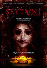 Seytani