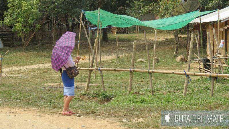 Vang Vieng Laos (8)