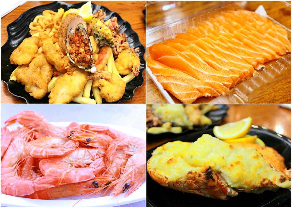 sydney-fish-market-fresh-seafood