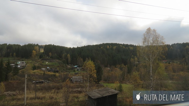 Irkutsk Rusia Transiberiano (2)