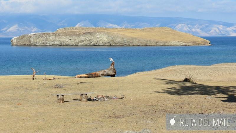 Khuzhir Lago Baikal Rusia (31)