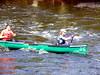 canoe-race-7