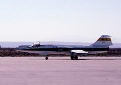 1987-10-08-0069.jpg