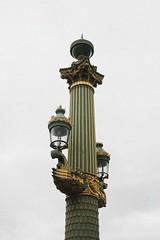 la tour d'ivoire