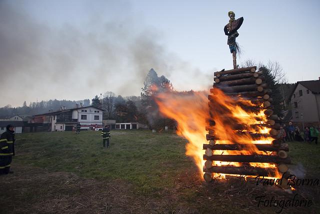 2017-04-30 Vítání Jara Teplice nad Metují