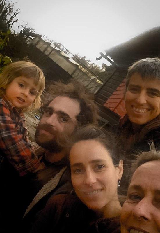 guggifamily