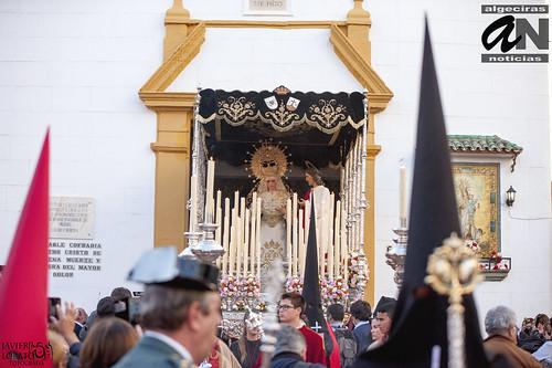 Miercoles santo Javier Lobato (10)