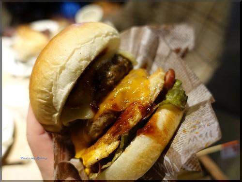 Photo:2017-03-18_ハンバーガーログブック_熟成肉もバーガーも捨てがたい!【渡辺通】NICK STOCK_08 By:logtaka