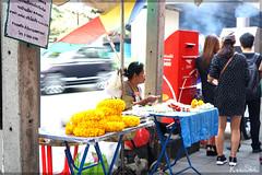 201703.Thailand_bangkok_09