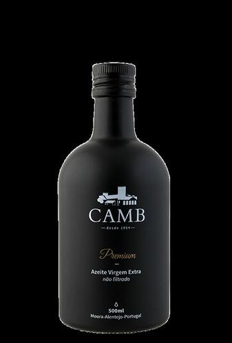 Azeite Premium Camb