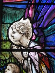 Knowle - St John the Baptist