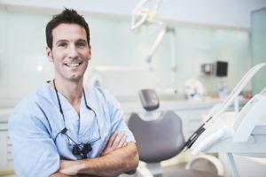 Teeth Whitening In Eddyville OR 97343