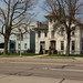 Houses — Coldwater, Michigan