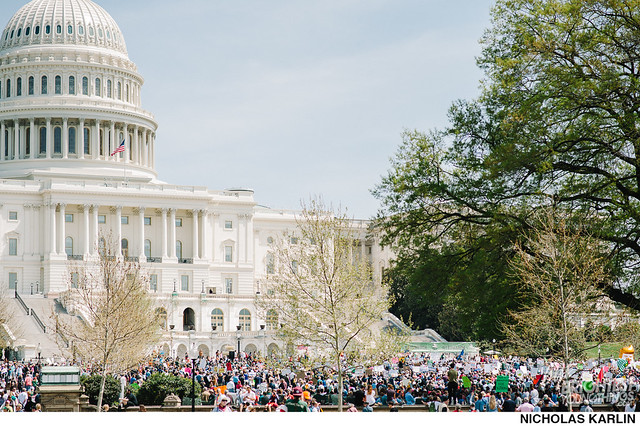 Tax March-53