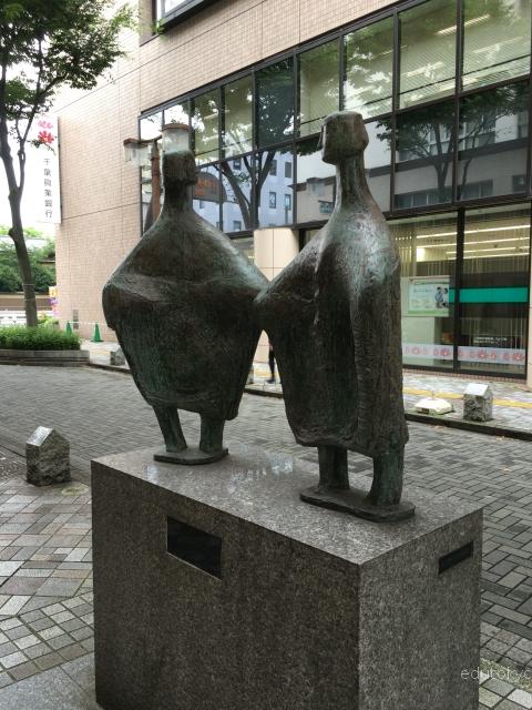 edutokyo_konodaijoshi_201606 (4)