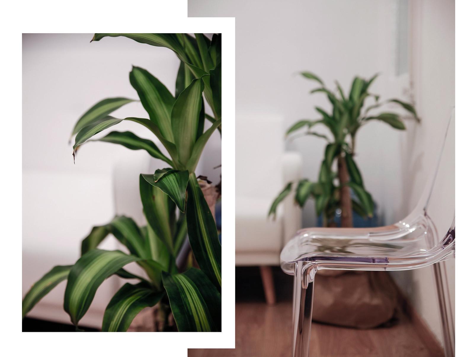 011_kavehome_decoración_y_muebles_theguestgirl_home_adictik_hq_barcelona