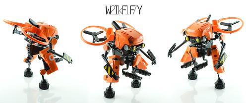 WIFFY-2k17