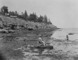 South Shore of Prince Edward Island / Rive sud de l'Île-du-Prince-Édouard