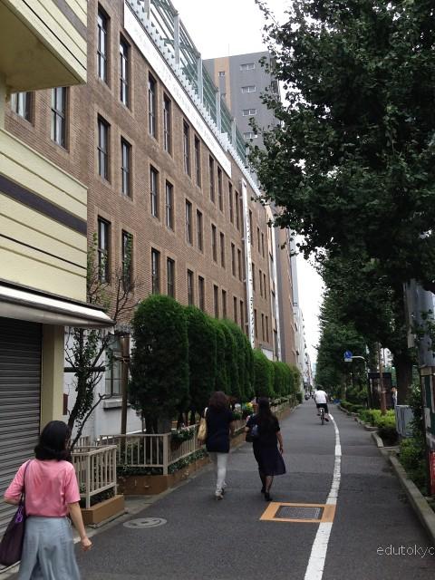 20150913keikajoshi
