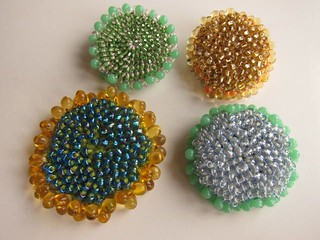 beads_exp_1