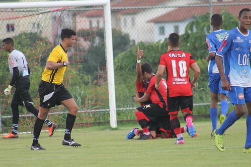 22beffe71c Album — SUB20 - Vitória 3x0 Galícia - Fotos  Maurícia da Matta by Flickr  Oficial Esporte Clube Vitória
