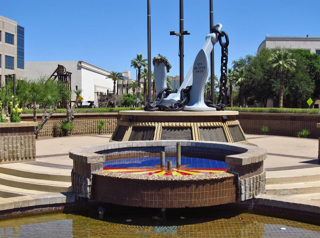 Hotels Close To Phoenix Park