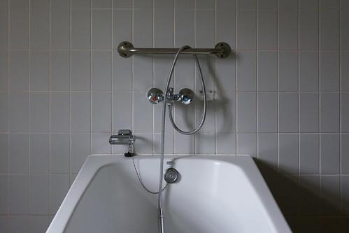 Bath (on Explore)