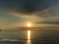 Mar y cielo - La Isleta del Moro - Almería.jpg